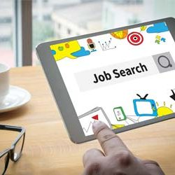 Search Jobs Regularly